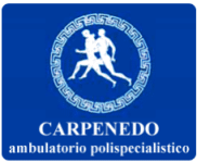 Ambulatorio Carpenedo