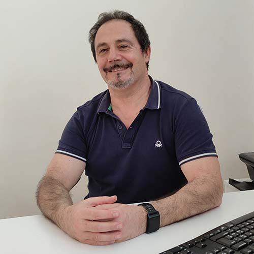 Cristiano Meggiato